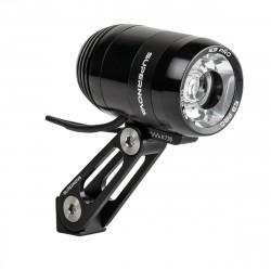 Supernova E3 Pro 2 Dynamo Voorlamp