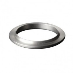 Chris King Baseplate 1 1/8 titanium