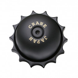 Crane E-Ne Revolver Bell