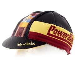 Biciclista - Powerbeer Cap