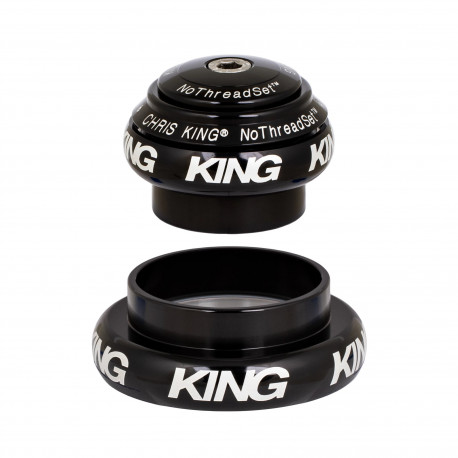 Chris King - Tapered Headset EC34/EC44