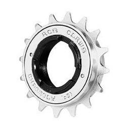 ACS Claws Freewheel