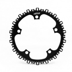 Veer Cycle - 110BCD Chainring