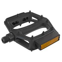 DMR V6 Pedal w/Reflektor