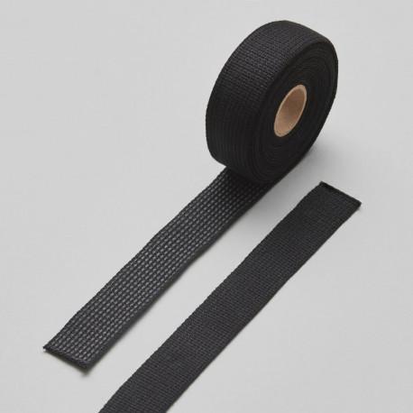 Grepp Gripper Handlebar Tape
