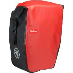 Salsa Touring Pannier Rear (each)