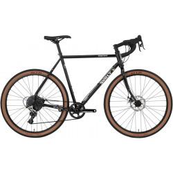 Surly Midnight Special Bike - 650b - Zwart