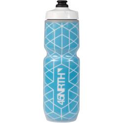 45NRTH Decade Insulated Purist Bottle