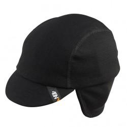 45NRTH Greazy Cap