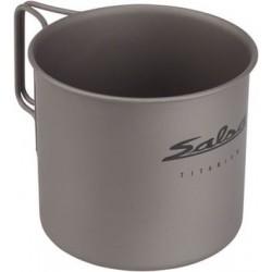 Salsa Ti Cup