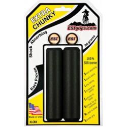 ESI Extra Chunky Silicone Grips