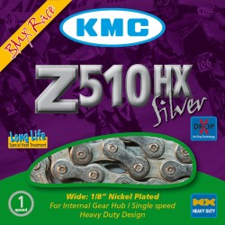KMC Z510HX