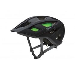 Smith Rover Helm Matte black