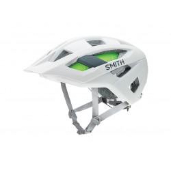Smith Rover Helm Matte White