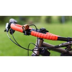 kLite Bikepacker PRO 1200/700lm w/ Standlite