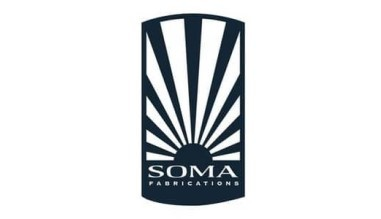 Soma Fabrications at JustPedal Bikeshop