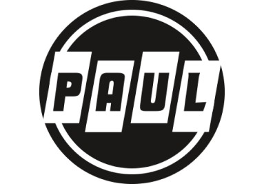 Paul Limited